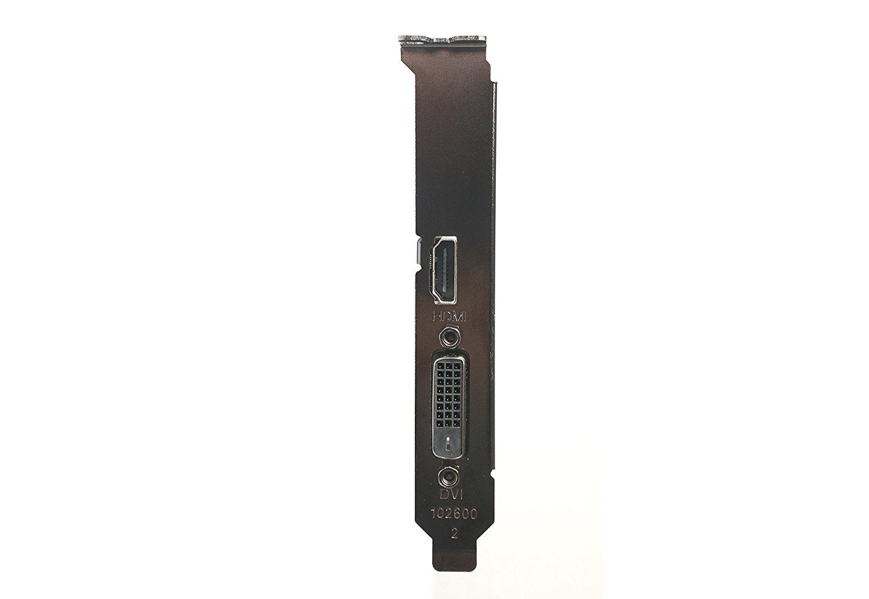 Zotac Geforce Gt 1030 2gb Gddr5 64 Bit Pcie 30 Directx 12 Hdcp Asus Ddr5 Ready Low