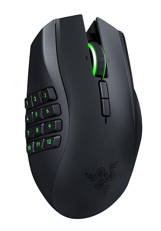 Tastatura Gaming Logitech G510 - PC Garage