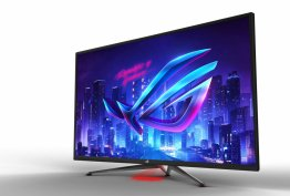 "Asus ROG Strix XG438Q 43"" 4K 120Hz Gaming Monitor"