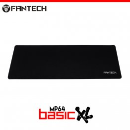 FANTECH MP64 - BASIC XL MOUSE PAD