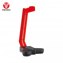 FAntech AC3001 Headset stand Red