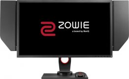 "BenQ ZOWIE XL2740  27"" 1920x1080 TN 240Hz 1ms Widescreen LED Monitor - Black"