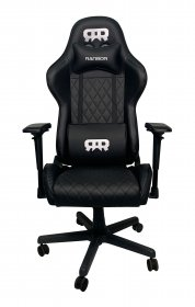 RANSOR Gaming Legend Chair – Dark Knight