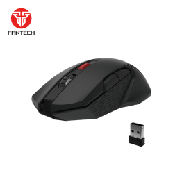 Fantech WG10 Raigor II Wireless Gaming Mouse