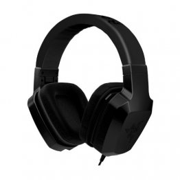 Razer Electra Headphone Black - RZ04-00700200-R3M1