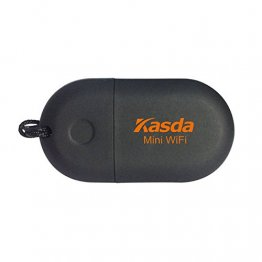 Kasda KW5311 Mini USB Wireless Adapter