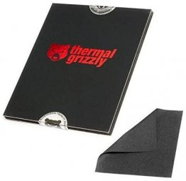 Thermal Grizzly TG-CA-38-38-02-R Carbonaut Thermal Pad