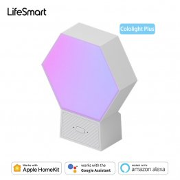 LifeSmart Cololight Plus LS167 LED Quantum Light Panels