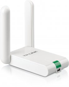 TP-Link TL- WN822N 300Mbps High Gain Wireless USB Adapter