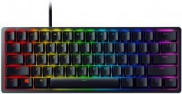 Razer Huntsman Mini Optical Gaming Keyboard (Red Switch- Linear)-RZ03-03390200-R3M1