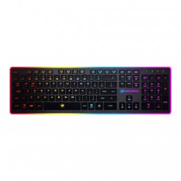 Cougar Vantar CG-KB-VANTAR-BLK Gaming Keyboard