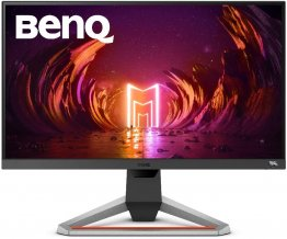 "BENQ MOBIUZ EX2510 25"" 1920X1080 FreeSync/G-Sync LED Backlit Gaming Monitor."