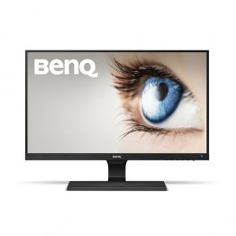 "BenQ Eye-Care Monitor 27"" EW2775ZH FHD Slim Bezel"