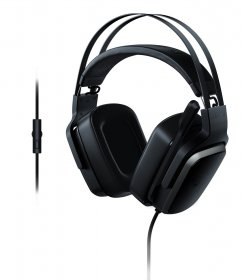 Razer Tiamat 2.2 V2 Analog Gaming Headset with 7.1 Virtual Surround Sound - RZ04-02080100-R3M1
