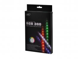 Deepcool RGB 360 LED Light Strip Kit
