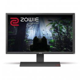 ZOWIE RL2755 27 inch e-Sports Monitor-Officially Licensed for PS4™