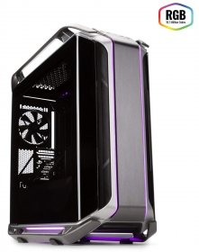 Cooler Master Cosmos C700M Full Tower Case
