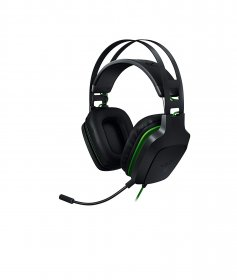 Razer Electra V2 Analog Gaming Headset - RZ04-02210100-R3M1