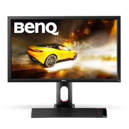 BenQ XL2720Z 1ms GTG 27-inch High Performance Gaming Monitor