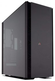 Corsair Obsidian 1000D Super-Tower Gaming Case - CC-9011148-WW