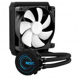 NZXT Kraken  X31 RL-KRX31-01 120mm Water Cooler