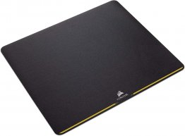 Corsair MM200-M Medium Mouse Pad - CH-9000099-WW