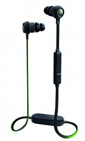 Razer Hammerhead V2 BT In-ear Gaming Headset - RZ04-01930100-R3A1