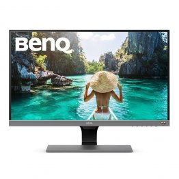 "BenQ EW277HDR 27"" Full HD HDR Eye-Care Monitor"