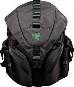 RAZER MERCENARY BAG - RC21-00800101-0000