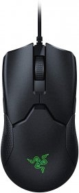 Razer Viper 8K mouse Right-hand USB Type-A, 20K DPI Optical Sensor, Wired Gaming Mouse