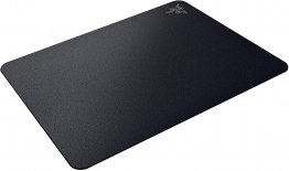 Razer Acari-Ultra High-Speed Mouse Mat - RZ02-03310100-R3M1