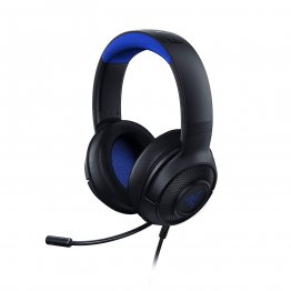 Razer Gaming Headset Razer Kraken X for Console - RZ04-02890200-R3M1