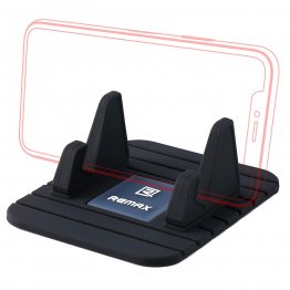 REMAX Fairy RC-G1 Phone Holder