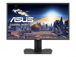 "Asus MG279Q 27"", 4ms, 2K WQHD FreeSync IPS Gaming Monitor"