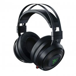 Razer Nari Wireless Gaming Headset - RZ04-02680100-R3M1