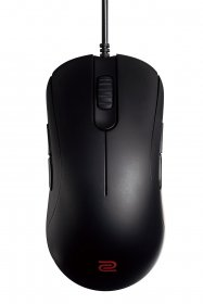 BenQ ZOWIE ZA13 Optical Gaming Mouse
