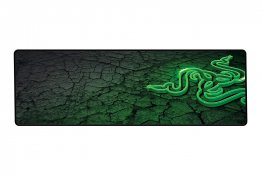 RAZER GOLIATHUS CONTROL MOUSE PAD - EXTENDED