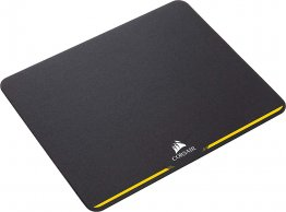 Corsair MM200 Gaming Mouse Mat - Small Edition - CH-9000098-WW