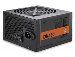 Deepcool DN450 450W Power Supply