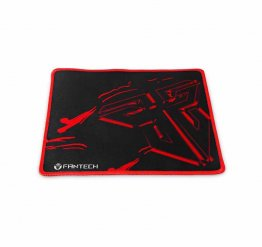 Fantech MP25 PRO Gaming Mouse Mat Pad Gamer Anti-slip Cloth Pro Gaming-Sunsee