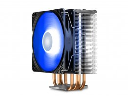 Deepcool Gammaxx GT V2 RGB CPU Air Cooler