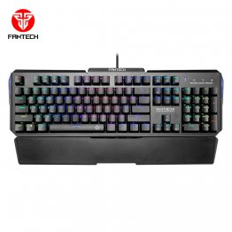Fantech MK882 Pantheon Wired Mechanical keyboard