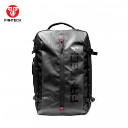 FANTECH BG-983 GAMING BACKPACK