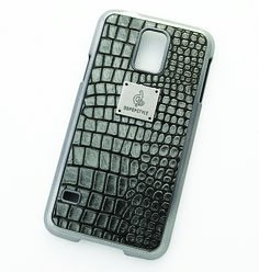 Didi Croaker Silver Back CDidi Croaker Silver Back Case for iPhone 7 - Silverase for iPhone 7 - Silver