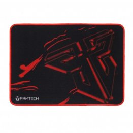 Fantech MP35 Mouse Pad - Black
