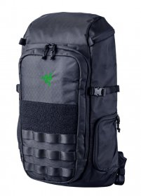 "RAZER TACTICAL 15.6"" BACKPACK V2 - RC81-02900101-0500"