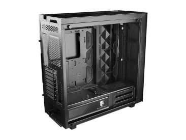 Deepcool Gamer Storm NEW ARK 90SE E-ATX Tempered Glass Mid Tower Case