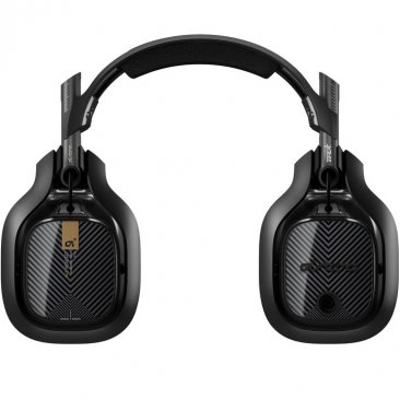 Astro A40 Gen3 TR Headset for PC - Black