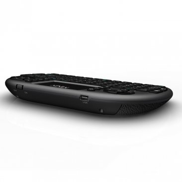 MINIX NEO K1 Mini Wireless Keyboard and Touchpad