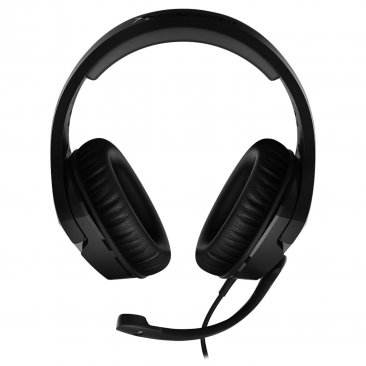 HyperX Cloud Stinger Gaming Headset - HX-HSCS-BK/EE